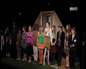 Nord-Thüringen Fernsehen: Das Märchenkartell