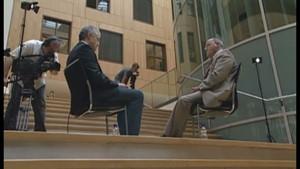 DIE LINKE: Sommerinterview mit Gregor Gysi