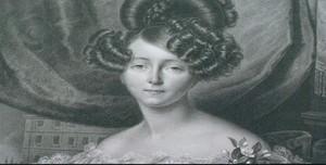 Augusta - Die Kaiserin aus Weimar