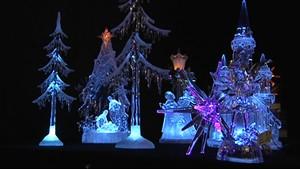 Die Weihnachtsmärkte Thüringens