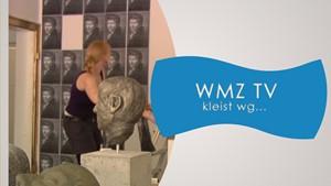 WMZ TV - Kleist WG