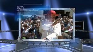 Thüringen TV - Entwicklungen in Deutschland