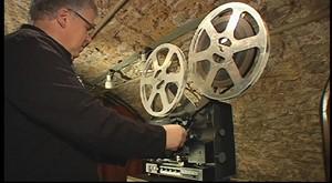 Kino Bleicherode - Nordthüringer Fernsehen