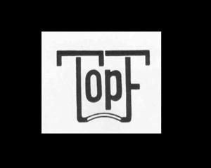 Topf und Söhne - Die Ofenbauer von Auschwitz