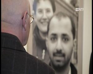 Nordthüringen Fernsehen: Gesichter - eine Zwischenbilanz