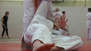 Kodokan Verein Judo in Erfurt