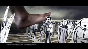 Syrischer Frauentag