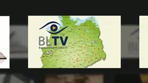 Bundesverband Lokal TV auf der Buchmesse in Leipzig