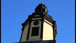 Nord-Thüringen Fernsehen: Jugendkirche Mühlhausen