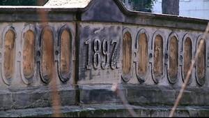 Die historischen Brücken Erfurts