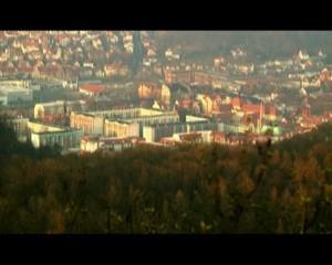 Wunderschönes Eisenach