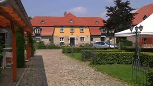 Das Rittergut München