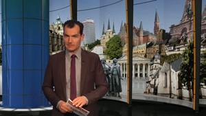 Thüringen TV vom 18.07.2012