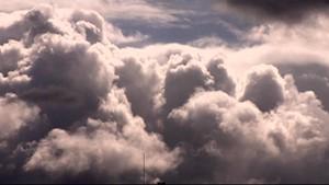 Gewitter und Blitz Alarm -was ist zu tun
