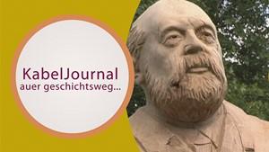 KabelJournal: Auer Geschichtsweg