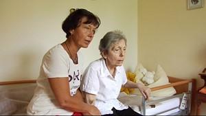 August 2012: Kritische Medien - Das Vergessen aushalten - Demenz-Pflaster