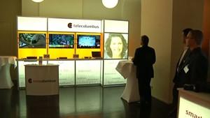 smartcable 2012 in Berlin