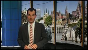 Thüringen TV vom 24.10.2012