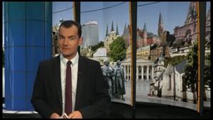 Thüringen TV vom 30.10.2012