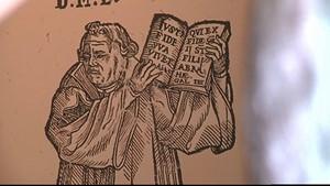 Tolle Jahre - Rebellion Reformation Revolution