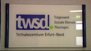 Neues Teilhabezentrum in Nord-Erfurt