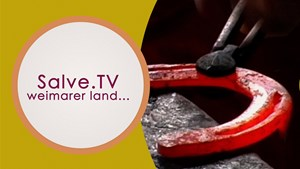 Salve.TV - Weimarer Land
