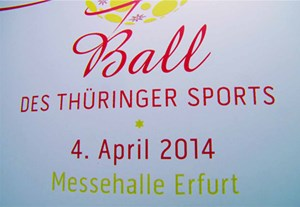 Sporttalk vom 04.04.2014