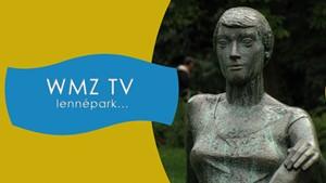 WMZ TV - Lennépark