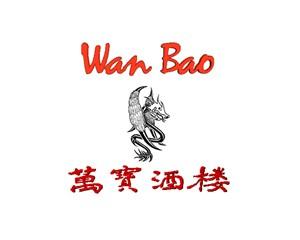 Restaurant Wan Bao in Erfurt