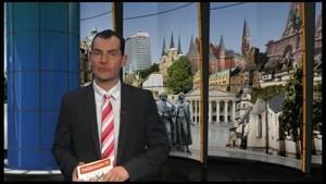 Thüringen TV vom 11.01.2013