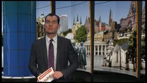 Thüringen TV vom 15.01.2013