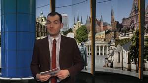 Thüringen TV vom 22.01.2013