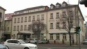 Thüringen TV - Hotel Schwarzer Bär