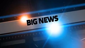 BIG-News vom 28.01.2013