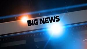 BIG-News vom 28.01.2013