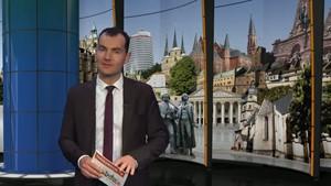 Thüringen TV vom 29.01.2013