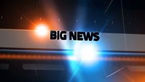 BIG-News vom 11.02.2013