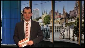 Thüringen TV vom 20.02.2013