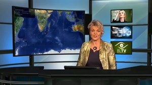 Bundesverband Lokal TV-BLTV - movienews Februar 2013