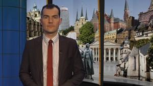 Thüringen TV vom 27.02.2013
