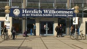 Thüringen TV vom 06.03.2013