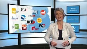Deutschland Lokal März 2013 - Minister