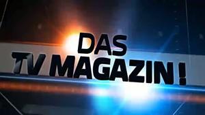 BIG - Das Magazin vom 18.03.2013