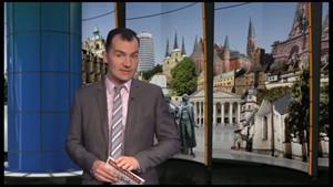 Thüringen TV vom 26.03.2013