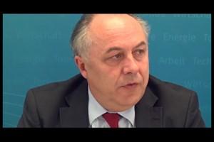 Bosch Solar Energy - nach dem Krisentreffen