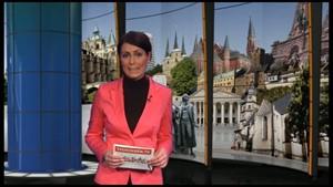 Thüringen TV vom 10.04.2013