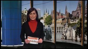 Thüringen TV vom 17.04.2013