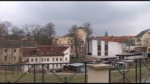 Thüringen TV - Altenburg TV - Pauritzerstrasse