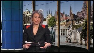 Thüringen TV vom 24.04.2013