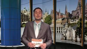 Thüringen TV vom 02.05.2013